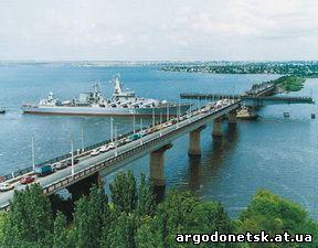 АРГО Николаев - Украина